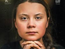 I am Greta toont aan wat een exceptioneel begaafd mens Greta Thunberg is