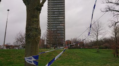 Voorjaarsstormen veroorzaakten bijna 300 miljoen euro schade