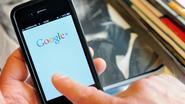 Google betaalt boete van meer dan 7 miljoen euro aan Rusland