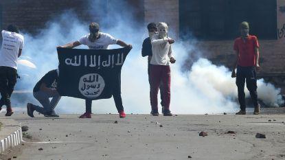 """""""IS 2.0"""": Interpol waarschuwt voor nieuwe terrorismegolf die komende jaren op ons af kan komen"""