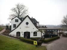 Dodewaards restaurant Herberg de Engel aan de top in Gelderland