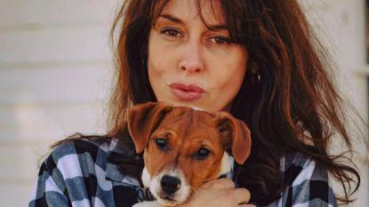 """Geliefde horeca-onderneemster sterft in Frankrijk: """"Een goedlachse, creatieve en ondernemende vrouw"""""""
