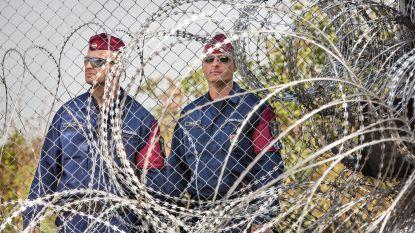 Waarheen met de migrant? Dit zijn de plannen die vandaag op tafel liggen