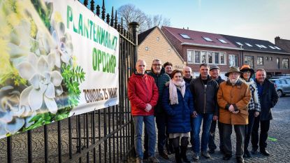 Goed gevuld programma voor Plantenmarkt