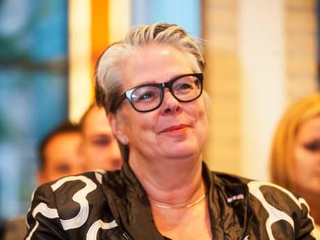 Burgemeester verhuist van Haaren naar Esch, maar is dure villa nog niet kwijt