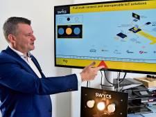 Uitreiking Zeeuwse Innovatieprijs uitgesteld