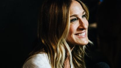 "Sarah Jessica Parker: ""De annulering van de derde 'Sex and the City'-film raakt me nog steeds"""