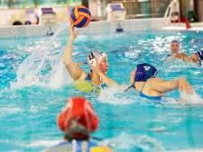 Golfbad Oss moet nieuwe maatregelen direct bijstellen: maximaal 30 zwemmers