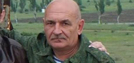'Rusland wil kroongetuige MH17 hebben'