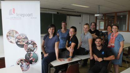 Sint-Theresia plant vlag in Neerleie: honderd leerlingen verhuizen tijdelijk naar tweede schoolsite