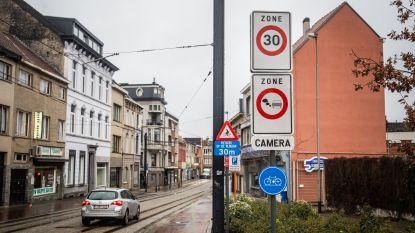 Goed nieuws voor Marc-Marie Huijbregts en zijn landgenoten: Nederlanders moeten zich niet meer registreren voor Gentse LEZ
