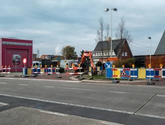"""Bijna 95 procent van Aartselaarse woningen aangesloten op riolering: """"Laatste procenten worden volop weggewerkt"""""""