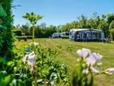 ANWB maakt corona-label voor campings