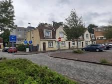 Forse kritiek van oppositie op sloopplannen van Sint-Bernadettewijk