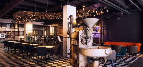Geen hoop meer voor Viva Sara Kaffee in Zilverpand: zaak sluit definitief de deuren