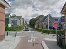 Zoetermeerse politiek wil meer veiligheid op Rokkeveenseweg