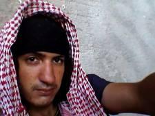 Jihadrapper moet zijn Nederlanderschap afstaan, maar kan dat zomaar?