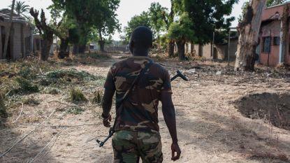 Twee Amerikanen en twee Canadezen ontvoerd in noorden van Nigeria