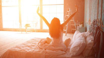 101 dingen die je moet weten om vanavond goed te slapen