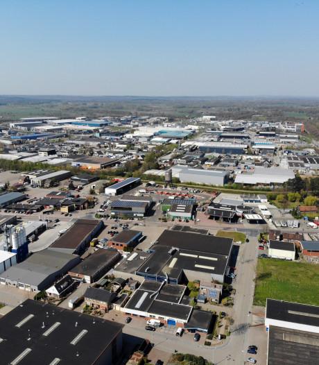 Keurmerk voor bedrijventerreinen in Rijssen en Holten