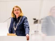 Haagse burgemeester in de knel na opeenstapeling van tegenslagen