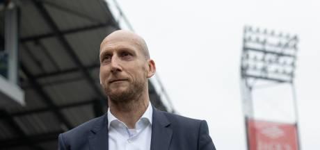 PEC Zwolle heeft stadion tegen Feyenoord nog niet uitverkocht