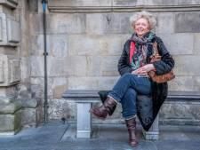 Grote zorgen over toekomst lokale politiek Delft: 'Ik bid dat Martin er in 2022 nog bij is'