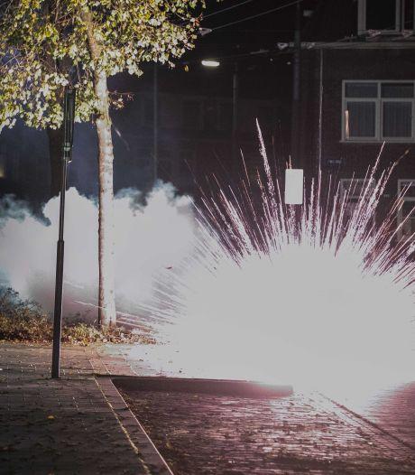 Vuurwerkverbod: En... is het nu stil in je wijk?