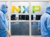 'China heropent onderzoek overname NXP in Eindhoven'