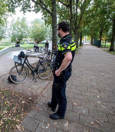 Jongeren terroriseren kinderen in Naaldwijk: 'Mijn zoon werd uit het niets op zijn rug en in zijn gezicht geslagen'