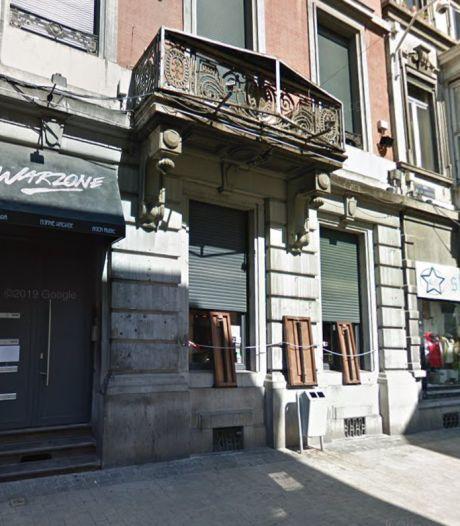 Quatre autres cafés liégeois ne pourront pas ouvrir ce week-end du 15 août