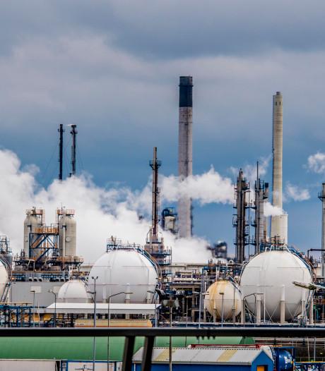 Nederlanders willen dat bedrijven milieuvriendelijker worden: de vijf grootste vervuilers