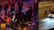 Man rijdt met hoge snelheid in op groep betogers in Seattle: twee vrouwen in kritieke toestand