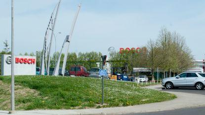 Staking dreigt bij Bosch Tienen? Vakbonden nemen te hoge werkdruk niet langer