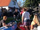 Was het slachtoffer van vechtpartij in Giethoorn onschuldig?