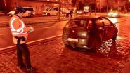 Eerste BOB-controle: bijna vier procent rijdt onder invloed