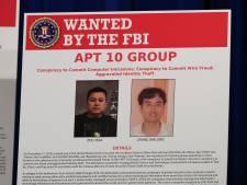 Londen en VS beschuldigen China van cyberspionage