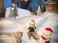 Kerstfilm voor Arnhems filmtalent na The Prodigy