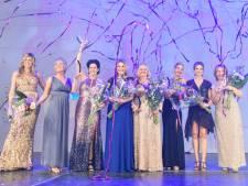 Beauty-Oscar voor Drontense schoonheidsspecialist Marlous van Maaren