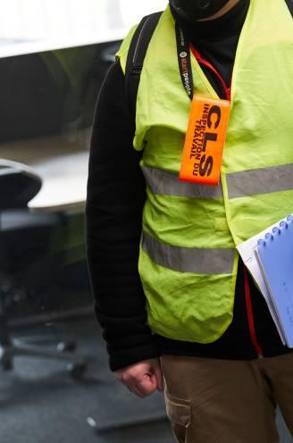 """Werknemers getuigen over corona-inbreuken: """"Allemaal gaan skiën, niemand in quarantaine"""""""