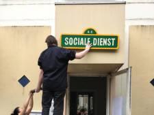 Café/bar de Sociale Dienst in Eindhoven sluit: 'Burgerlijke ongehoorzaamheid is nodig voor verandering'