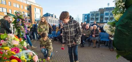 NS compenseert ex-dwangarbeiders uit Apeldoorn niet voor oorlogsleed
