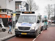 Zaltbommel wil buurtbus naar Nieuwaal terug