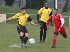 College Culemborg neemt afstand van uitspraak over voetbalclub Fair Play