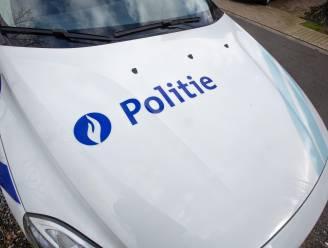 """Politiezones Zennevallei en Ninove arresteren samen twee zeer actieve fietsdieven: """"Duo wordt gelinkt aan 11 feiten"""""""