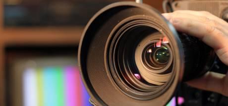 AD Haagsche Courant zoekt online videomakers! Iets voor jou?