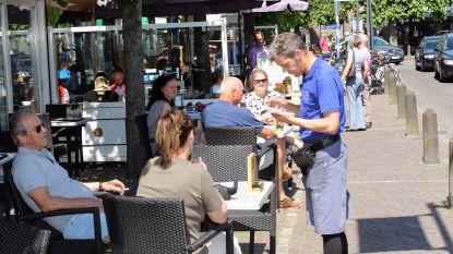 Te veel Nederlanders in onze cafés? Dan dreigt ook bij ons weer een vervroegd sluitingsuur