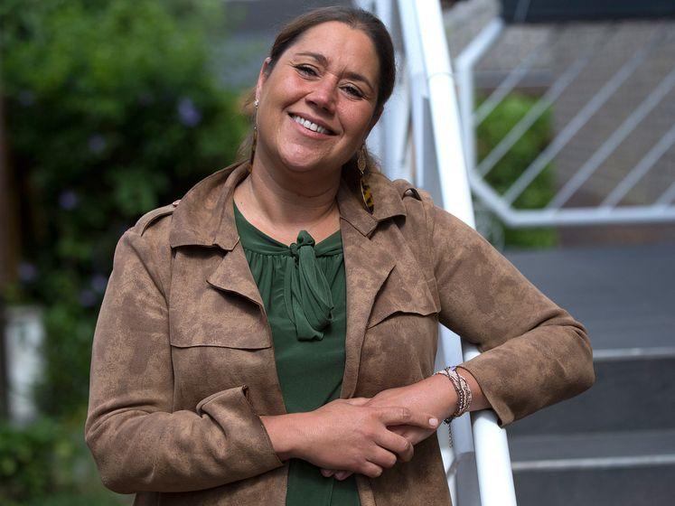 Deze vrouwen maken geen schijn van kans op een woning: 'Ik kan net twee garageboxen betalen'
