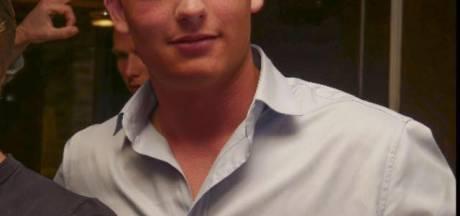 Hans (19) uit Geldrop overlijdt vlak voor verjaardagsfeestje: 'Hij was hulpverlener in hart en nieren'