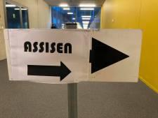 """Volksjury voor assisenproces in Gent samengesteld, met enkele opmerkelijke excuses om een vrijstelling te verkrijgen: """"Ik ben te racistisch"""""""